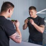 Ministar S produkcja szyn ochronnych na zęby w Estetika Łódź
