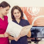 Estetika - czy warto usunąć diastemę?
