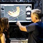 Estetika - ciekawostki na temat implantów